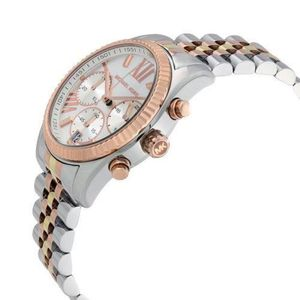 MONTRE MICHAEL KORS Montre Lexington MK5735 - Femme