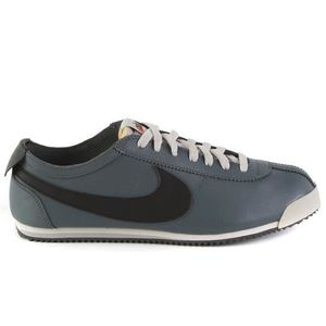 BASKET Nike - Cortez Classic OG Leather