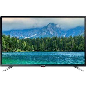 Téléviseur LED TV Sharp 32BC3E, 32' (81cm), HD, Smart, Netflix, S