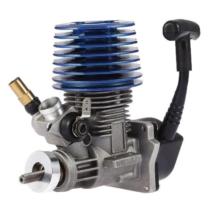 JETON DE JEU 1 pièce SH 18 Nitro Engine