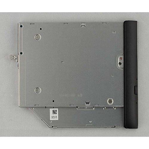 HP Lecteur optique de DVD composant de notebook supplémentaire - composants de notebook supplémentaires (Lecteur optique de DVD, )