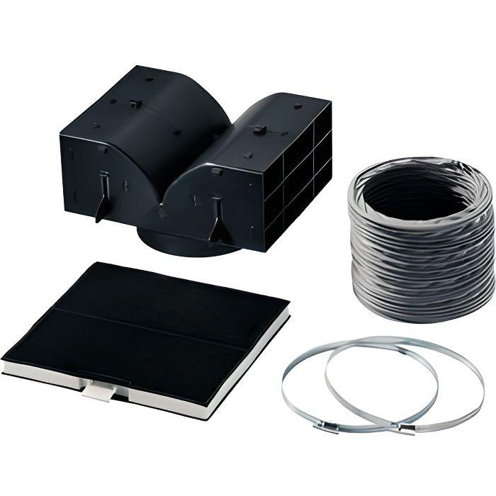 Kit de Recyclage LZ53450