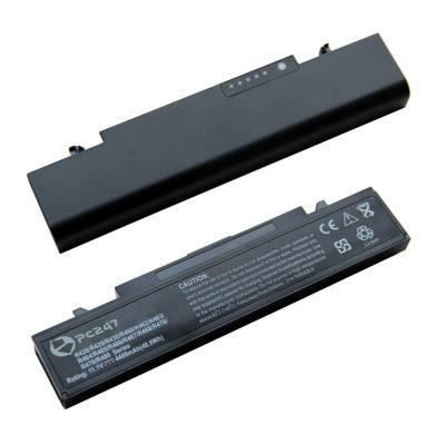batterie 4400mah pour pc portable samsung prix pas. Black Bedroom Furniture Sets. Home Design Ideas