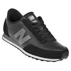 new balance 410 noir gris