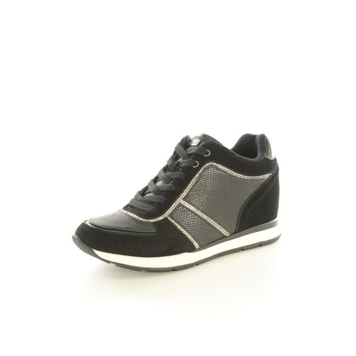 Baskets / Sneakers Femme Guess