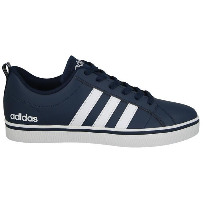 Baskets ADIDAS VS PACE