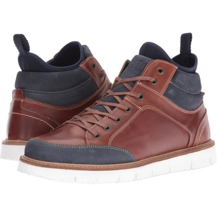 Mens High Line P0QMJ Taille-42