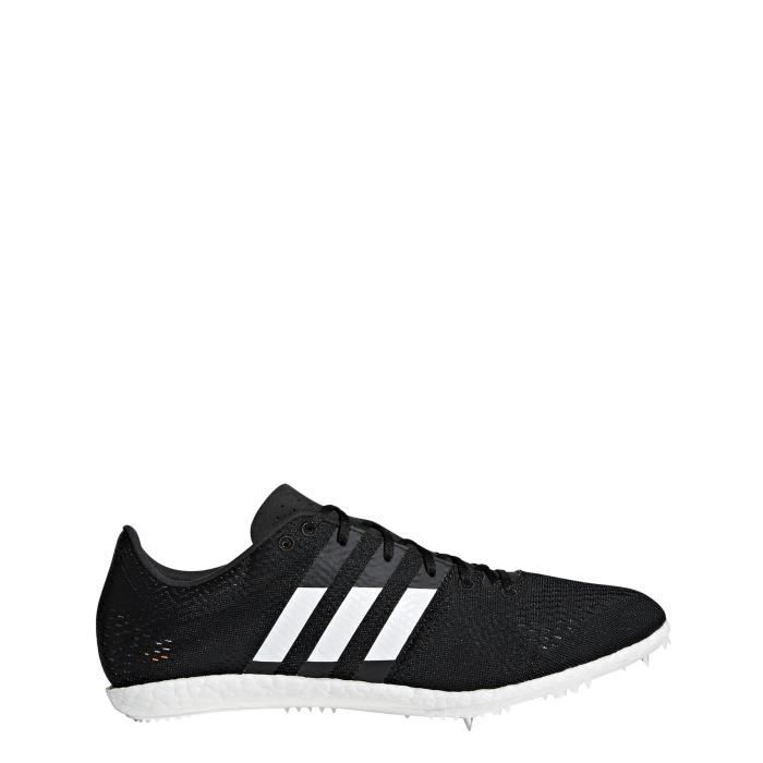 chaussures a pointes athletisme adidas