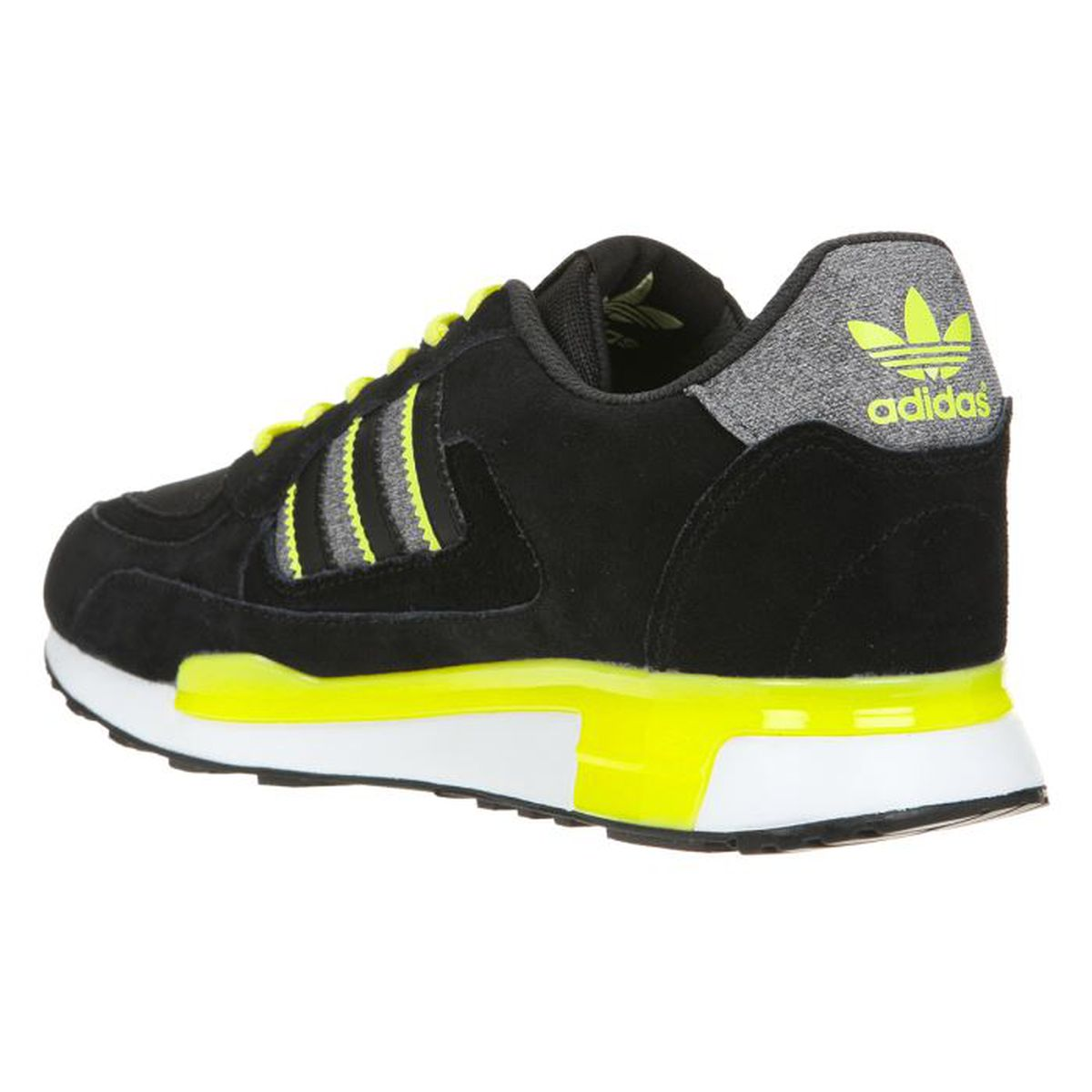 adidas zx 850 jaune