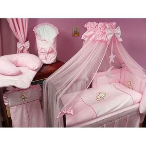 bureau bebe fille achat vente jeux et jouets pas chers. Black Bedroom Furniture Sets. Home Design Ideas