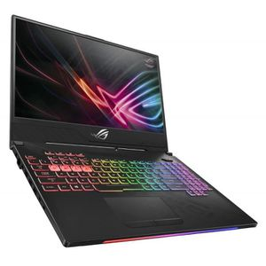 ORDINATEUR PORTABLE Asus ROG HERO2-GL504GM-ES311T PC portable Gamer 15