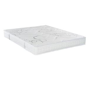 MATELAS Matelas Essenzia NIRVANA Relax 90x200 Latex