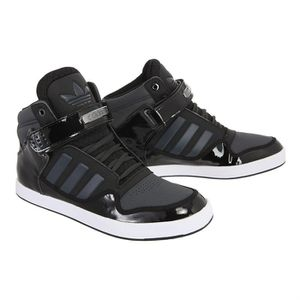 adidas chaussures chaussures adidas ar 2 0 pas cher. Black Bedroom Furniture Sets. Home Design Ideas