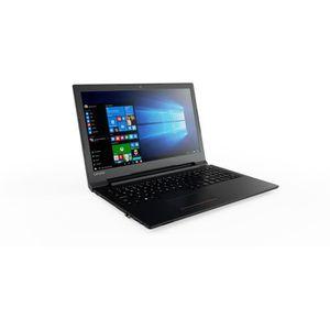 ORDINATEUR PORTABLE LENOVO PC Portable V110-15 15,6