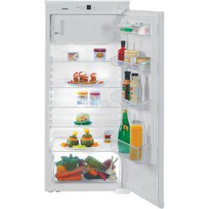 RÉFRIGÉRATEUR CLASSIQUE Réfrigérateur 1 porte encastrable Liebherr IKS1224