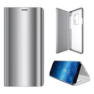 HOUSSE - ÉTUI Galaxy S9 Plus Coque Etui Housse Samsung Galaxy S9