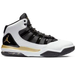 jordan 4 cher reasonable doubt Chaussures Pas air PZiOkXu