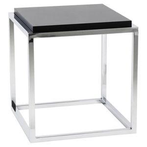 CASIER POUR MEUBLE Cube de Rangement Design