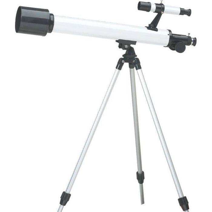 Télescope semi professionnel