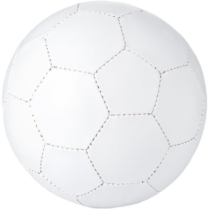 Bullet Impact - Ballon de foot