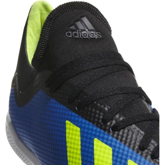 Chaussures de football adidas X Tango 18.3 Turf
