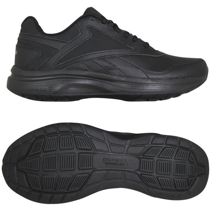 Chaussures de marche Reebok Walk Ultra 7.0 DMX MAX