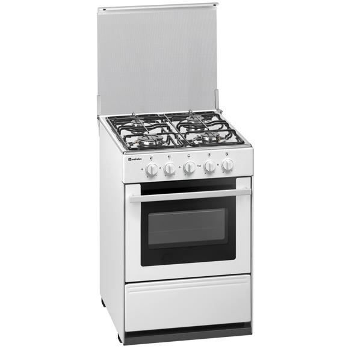 Universal IGNIS cuisinière four et plaque de cuisson Bouton de contrôle noir