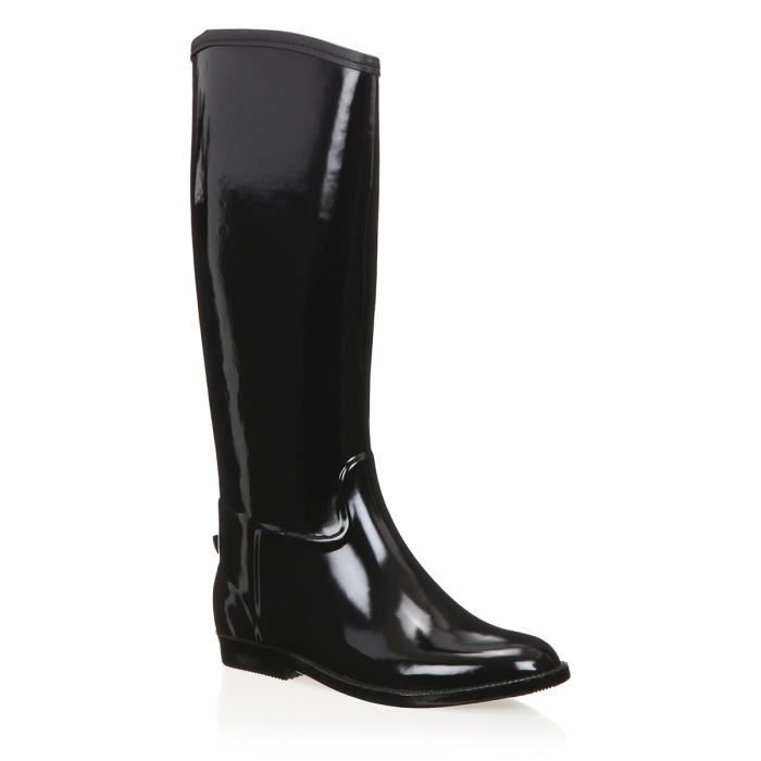 Femme Be Cavalires Only Only Be Bottes X7qF8x