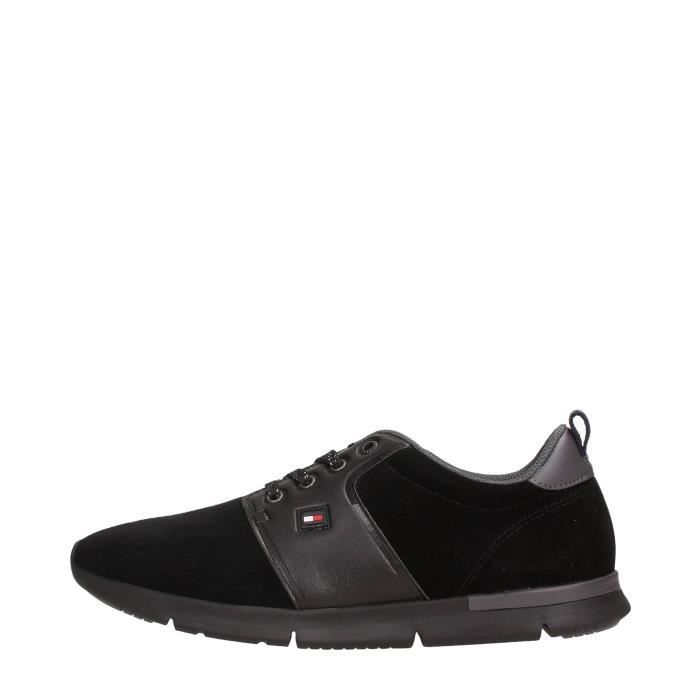 Tommy Hilfiger Sneakers Homme cEkObM