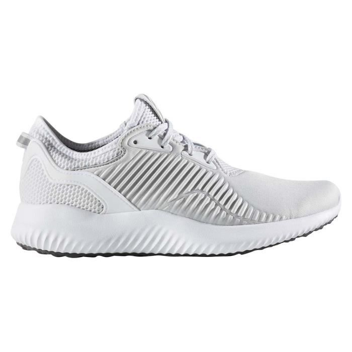 new concept 09202 46268 Chaussure pour femme adidas running