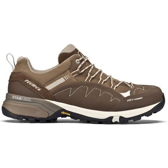 Trekking Low Prix Basses Tcross Syn Tecnica Chaussures uF5lKJT1c3