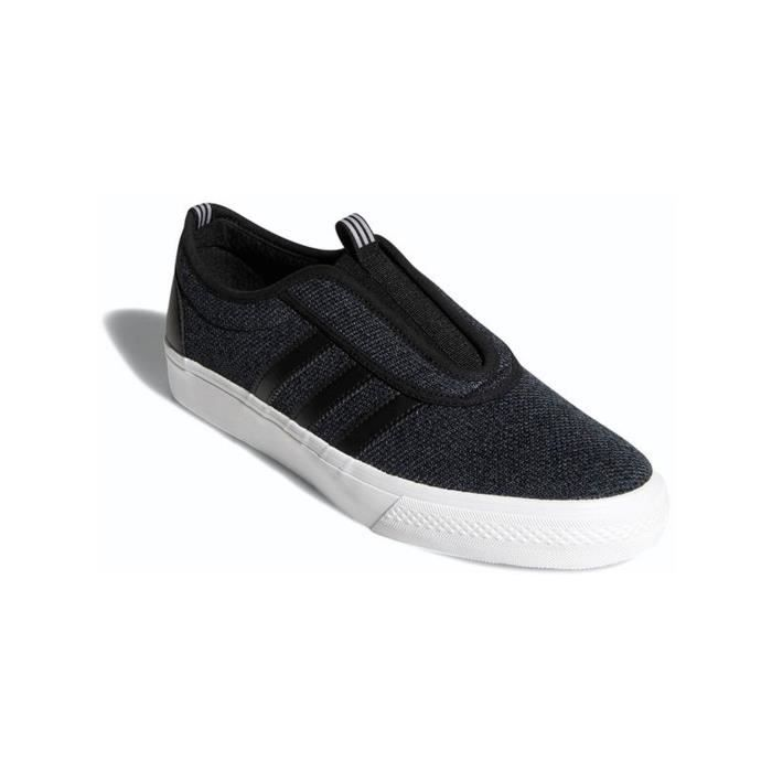 Kung Heather Adi Chaussure Solid Fu Core Dark Noir Adidas Gris Ease wpFFqPZ4