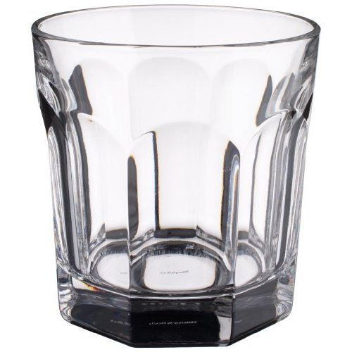 villeroy boch bernadotte verre whisky 94 mm achat vente verre cocktail cdiscount. Black Bedroom Furniture Sets. Home Design Ideas
