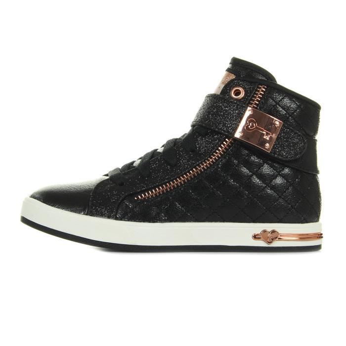 Sneakers Skechers Quilted Crush vfATnx