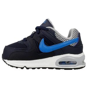 BASKET Chaussures Nike Air Max Command TD