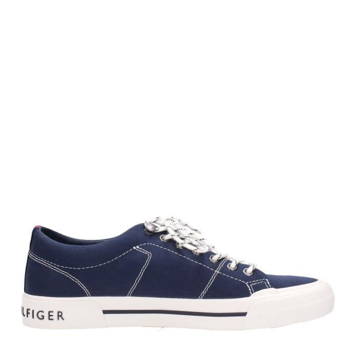 Tommy Sneakers Tommy Homme Navy Homme Hilfiger Tommy Sneakers Sneakers Tommy Hilfiger Navy Sneakers Hilfiger Homme Navy Hilfiger qAgSxc