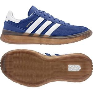 chaussures adidas spezial