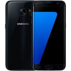SMARTPHONE RECOND. Samsung GALAXY S7 4 + 32Go Dual Phone double veill