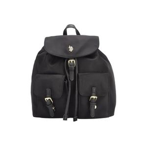 Vente Pas Cher Femme Sac Polo Achat gyY7bf6