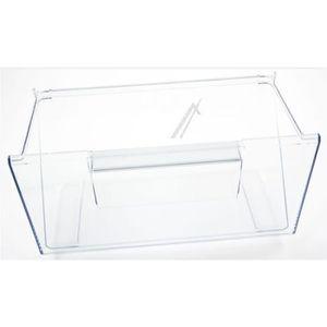 PIÈCE APPAREIL FROID  2647016035. Tiroir Congélateur Fond Box Freezer Po