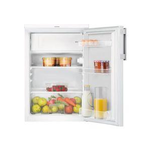 RÉFRIGÉRATEUR CLASSIQUE Grundig GTM 14120 Réfrigérateur avec compartiment