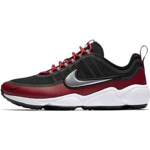 BASKET Basket Nike Air Zoom Spiridon Ultra - 876267-005