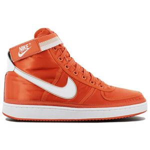 chaussures montante homme nike vandal high