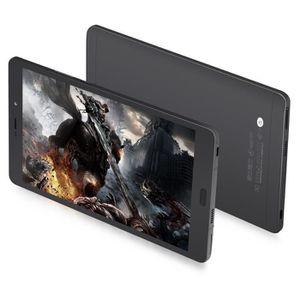 TABLETTE TACTILE ALLDOCUBE X1-Tablette PC Tablette tactile -8,4
