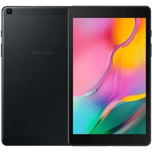 TABLETTE TACTILE RECONDITIONNÉE Samsung Galaxy Tab A 8'' 4G Noire neuf dans sa boi