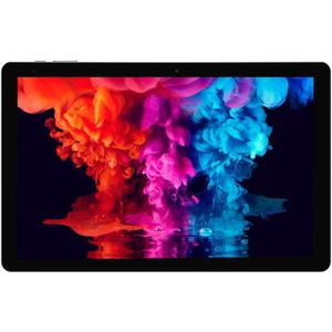 TABLETTE TACTILE Teclast P80 Pro 3 Go RAM 32 Go eMMC ROM Tablet PC