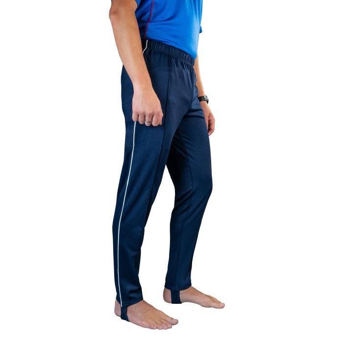 Higher State Hommes Track Pantalon De Survêtement