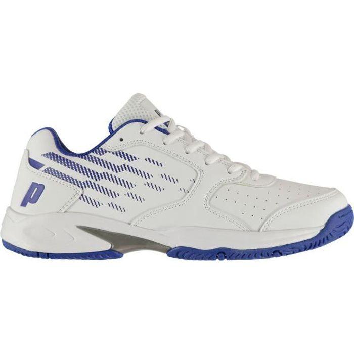 Prince Reflex Chaussures De Tennis Hommes