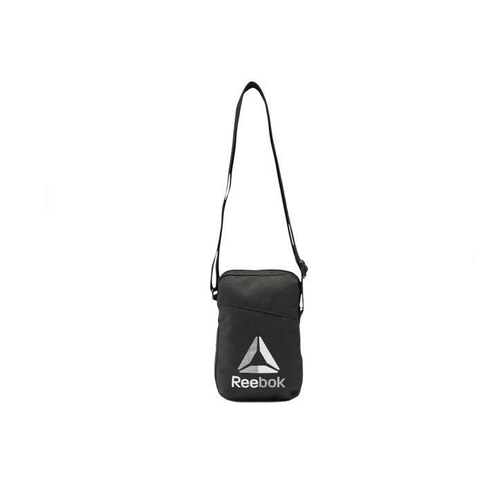 Reebok Essentials City Bag EC5570