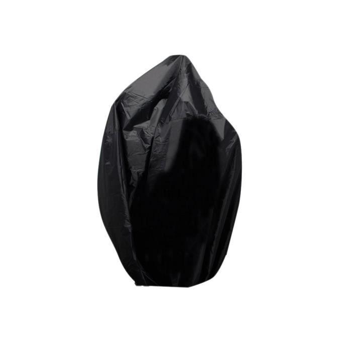 Couvercle ImperméAble pour Chaise de Pontage D'Oeufs Suspendus de Patio RéSistant au Vent, RéSistant, Protecteur de Meubles de